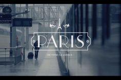 ef-paris.png (600×400) #paris #gustav #johansson #typography