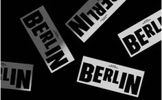 WeWork Berlin Branding - Mindsparkle Mag WeWork is a workspace community. Curating spaces for small businesses, start-ups, and non-profit companies across the globe. #logo #photography #identity #branding #design #color #photography #graphic #design #gallery #blog #project #mindsparkle #mag #beautiful #portfolio #designer
