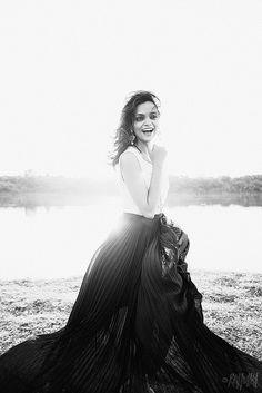 Monalisha Mahapatra Copyright © Rahul Lal Photography #rahullal #rahullalphotography #fashionphotographer #fashionphotography #newdelhi #in
