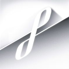 F #36daysoftype #f #letters #font #design #typedesign #typographyinspired #welovetype #customtype #goodtype #davidrico #barcelona #disseny