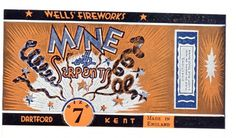 well1.jpg 1697×998 pixels #packaging #fireworks