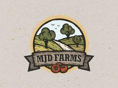 Mjd1 #logo