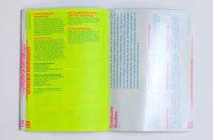 Art Center Viewbook 2013 14   Right Brain Left Brain