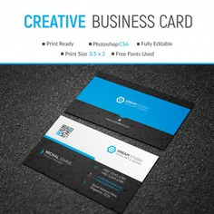 Mockup of blue and black business card Premium Psd. See more inspiration related to Business card, Mockup, Business, Abstract, Card, Template, Blue, Office, Visiting card, Black, Presentation, Stationery, Elegant, Corporate, Mock up, Creative, Company, Modern, Corporate identity, Branding, Visit card, Identity, Brand, Identity card, Professional, Presentation template, Up, Brand identity, Visit, Showcase, Showroom, Mock and Visiting on Freepik.