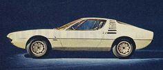 ProtoSide.jpg (549×239) #car #alfa romeo