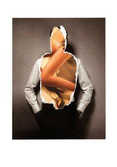 diegosoprana.blogspot.com #fantastico #soprana #diego #studio #fashion #layout #collage