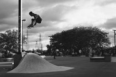 Justin Block - American Artist #justin #white #skateboarding #black #block #photography #and