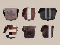 Graphics for fashion brand #bag #tsanev #leather #graphics