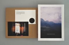 TERROIR Magazine No. 3 on the Behance Network #magazine