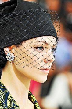 jil-sander-rtw-spring2012-details-072_133411271396.jpg (797×1200) #jil #sander #photography #vintage #fashion