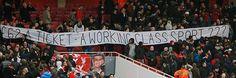 chelsea: Banner #football