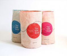 Lovely Package | Curating the very best packaging design | Page 3