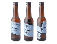 03_24_13_ticketybrew_3.jpg #packaging