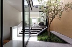 Chenchow Little Architects #chenchow #architects #little #architecture #australia