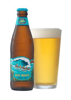 04_22_13_konabrewcustom_3.jpg #packaging #beer