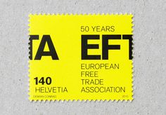 Stamps : DEMIAN CONRAD DESIGN #stamp #design