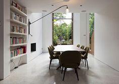 desire to inspire desiretoinspire.net #interiors