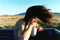 Photographs | Ryan McGinley #photography #ryan #mcginley