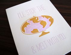 6a00e55179fccc88330154325dfe89970c 800wi #greeting #cards #letterpress #typography