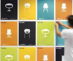 JasonL_3 posters #posters #jasonl