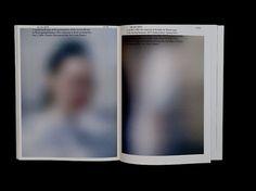 Color, Transparency and Longer Hemlines → Zak Klauck #hemlines #transparencylonger #colour