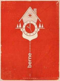 RAWZ #orange #poster