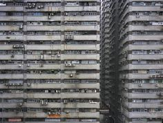 Image Spark dmciv #towers #fields #architecture #facades