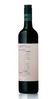 SPW_Bottle