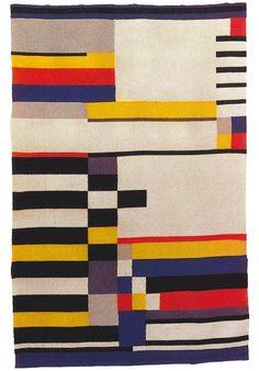 ruth_holls-consemller.png 476×682 pixels #bauhaus #textiles