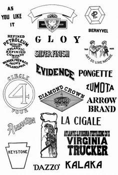 All sizes   Diamond Crown   Flickr - Photo Sharing! #logos #vintage