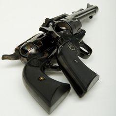 YIMMY'S YAYO™ #guns