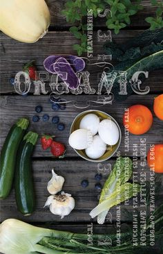 kellys-indesign-poster8.jpg 648×1,008 pixels #market #organic #far #poster