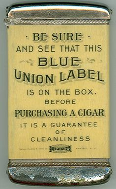 http://www.library.umass.edu/spcoll/galleries/bennett/021.jpg #label