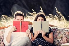 Romantic Engagement Photography Ideas #couples #photography, #engagement #photo_idea