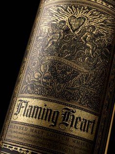 IMAGE_10268 #heart #printed #branding #packaging #design #wine #product #vintage #etching #flaming