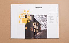 Anthon B Nilsen 2011 by Heydays #editorial