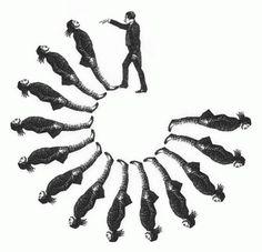 hypnosis.gif (GIF Image, 707x682 pixels) #monarch #programming