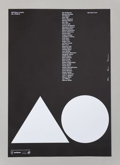 Spin — AGI Open Identity #poster