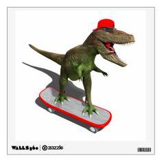 skateboarding_trex_wall_sticker-rd3a34c0186de421494b9ad3c4ddfdc5f_8veny_8byvr_324.jpg sporty dinosaur 90s kid thing (324×324)