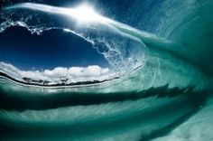 Phlooph #waves #photography #water #surf