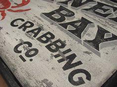 Bittner+Bay+detail.jpg (720×540) #lettering #typography