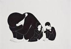 Daehyun Kim « PICDIT
