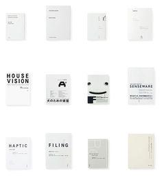 Source: motley-crew #typography