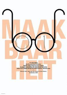 Jens Dan Johansen - ReVision Arts Gallery #poster