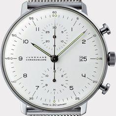 Watch #object #design #watch