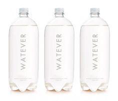 lukadolecki.com #concept #water