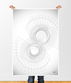 abs2 #abstract #polygon #print #design #graphic #experimental #geometric #triangle #poster #dark #3d