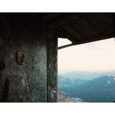 Tumblr #photo #meiling #otto #landscape #refugio
