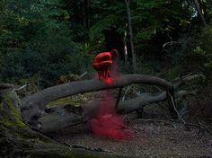 Naturally by Bertil Nilsson #inspiration #photography #art