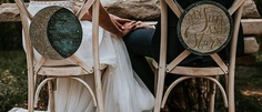 Game of Thrones wedding quotes has both the beauty of traditional wedding ring vows and their own medieval charm. Your guests will love these GoT-inspired most touching wedding vows.